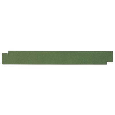 オビ 濃緑 45×360mm