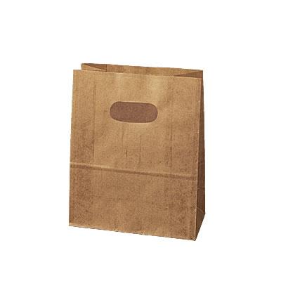 バッグ クラフトロウ引き160×80×195