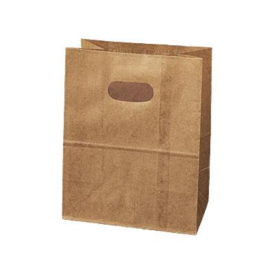 バッグ クラフトロウ引き180×105×225