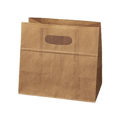 バッグ クラフトロウ引き230×135×210
