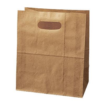 バッグ クラフトロウ引き230×135×270